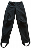 Keis X2 Heated Trousers (Without Integrated Controller)